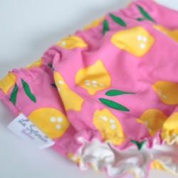 Culotte limones