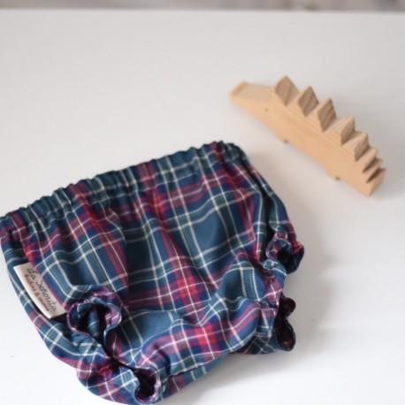 Culotte Escoces