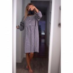 Vestido chica -por encargo